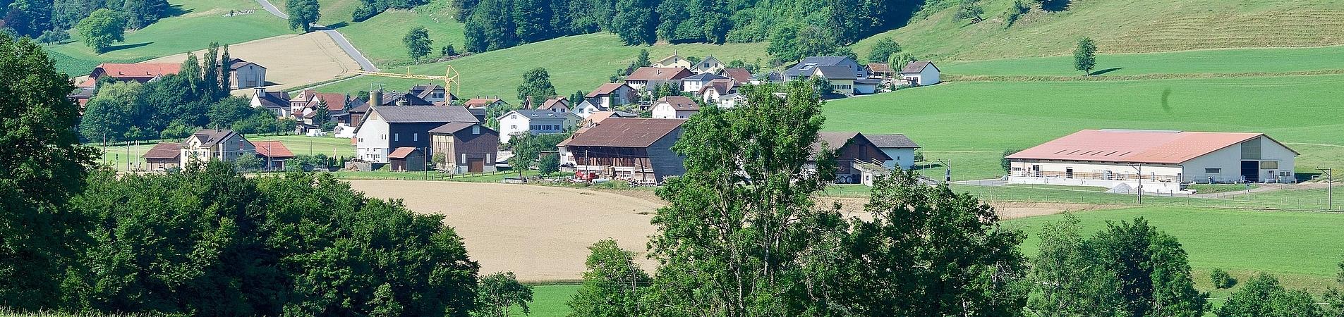 Rencontre non payant suisse